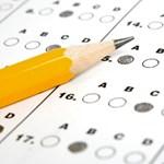 Az IQ-teszt segít a pályaválasztásban is