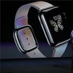 Új Apple-szabadalom: sokan ezért szerethetik meg az Apple Watch-ot