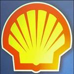 Óriási felvásárlást ütöttek nyélbe az olajiparban