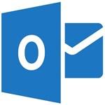 Most megszerezheti magának kedvenc e-mail címét