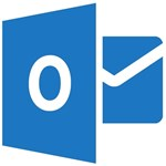 Jobb lett az Outlook.com