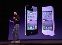 Visszatért az iPhone-okra a közkedvelt iOS 4 – egy rendhagyó alkalmazásban