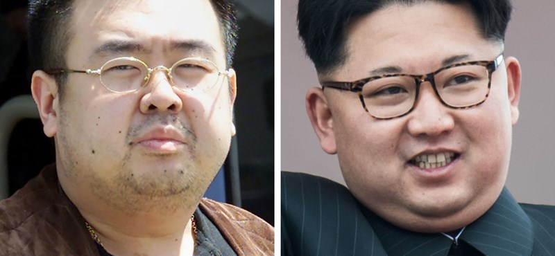 Kihajították Malajziából Észak-Korea nagykövetét