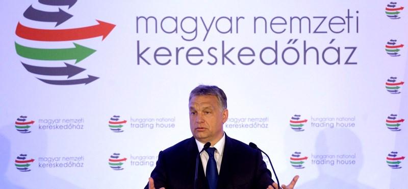 Mészáros-közeli cég fizette ki Orbán családjának tartozását