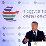 DK: még házi pénznyomdája is lenne Orbánéknak, ha hagynák nekik