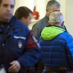 Illatszerbe bukott bele a Portik-ügy most letartóztatott tanúja