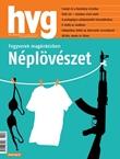 HVG 2013/33 hetilap
