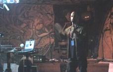 Meghalt Brody Stevens, a Másnaposokban is szereplő komikus
