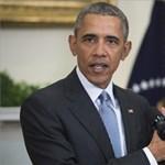 Obama menekültek befogadására buzdít