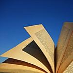Nehéz irodalmi teszt: felismeritek az írók stílusát?