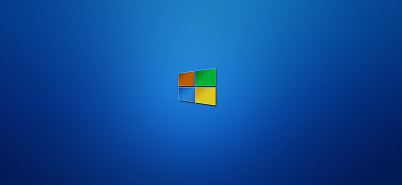 (Új) Windows fut a gépén? Mutatunk egy trükköt, amivel sok GB helyet felszabadíthat