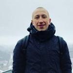 Activista bielorruso desaparecido fue ahorcado en un parque