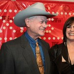 """A Dallas Samanthája: """"én vagyok az eredeti született feleség"""""""