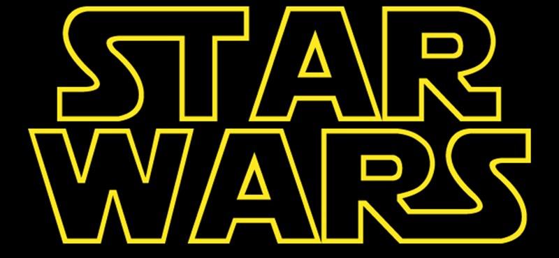 John Williams a mostani trilógiával kiszáll a Star Warsból