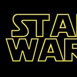 Újabb Oscar-díjas csatlakozott a különálló Star Wars-filmhez