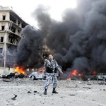 Ítélet után: Libanont most pusztító társadalmi robbanás fenyegeti