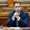 Megkérdezték a Fideszt, miért nem vettünk több Moderna-vakcinát, gyurcsányozás lett a vége