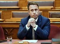 A kormány szerint 400–450 milliárd forintot hagy a családoknál a meghosszabbított hitelmoratórium