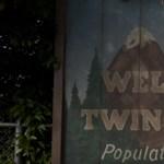 Alig több mint egy hónap múlva indul az új Twin Peaks