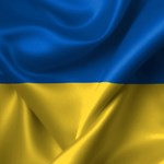 Aláírta az ukrán nyelvtörvényt a házelnök