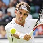 US Open: Federer beérte Agassit, kezdenek a magyarok