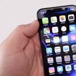 Fejfájás, szemproblémák az iPhone X-től?