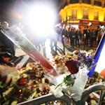 Viszlát, szabadság, egyenlőség testvériség - Párizs alapjogokat von el