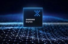 Erősebb processzorokat akar a Samsung, az Apple volt mérnöke érkezhet a céghez