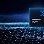 Jön a Samsung új csúcsprocesszora, a Windows 10-es laptopokba is beletennék