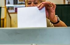 A kormány állítja: nem fog változtatni a választási törvényeken