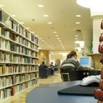 Könyvtárakat és kávézókat teszteltünk: hol tanul az egyetemista?