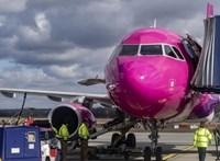 Félgőzzel megy majd a Wizz Air októberben