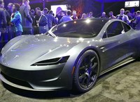 Évi félmillió autót gyárt majd Németország szívében a Tesla