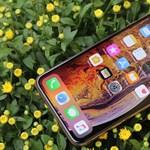 Nagy változás jöhet 2020-tól az iPhone-oknál