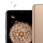 Újabb Galaxy S9-eket adott ki a Samsung