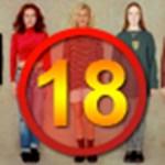 A meztelen igazság (18)