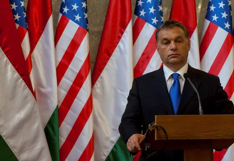 Mire számíthat Orbán, hogy Joe Biden lesz az Egyesült Államok elnöke?
