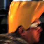 Videó: így készült az új Soerii-klip Fluorral