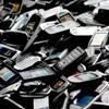 Tudja, milyen műanyag van a telefonjában? Igazán odafigyelhetne rá