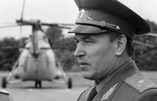 Meghalt a csernobili atomkatasztrófa tűzoltásának parancsnoka