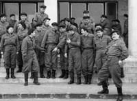 Hruscsov már 1958-ban felvethette Kádárnak, hogy vonják ki a szovjet csapatokat