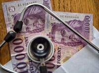 Zsebre megy: 40 ezer forinttal is kevesebb lehet a koronavírus miatti táppénz