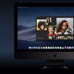 Súlyos hiba van az Apple rendszerében, hallgatózni és kukkolni is lehet a FaceTime-on át