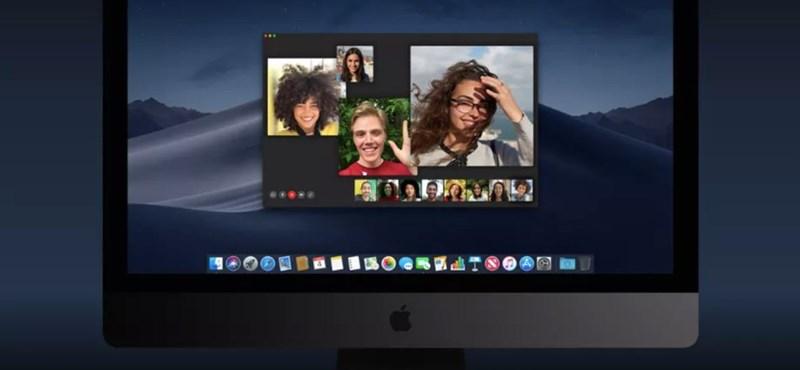 Egy 14 éves fiú fedezte fel, hogy baj van a FaceTime-mal, de az Apple rá sem hederített