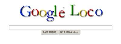 googleeastereggs