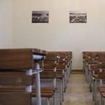Elhalasztották a tanévkezdést egy pécsi iskolában - csúszik a felújítás