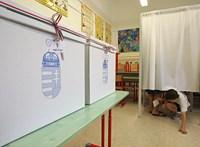 Így gondolkodunk az EP-választásról 100 nappal a voksolás előtt
