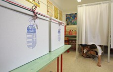 Lendvai Ildikó: Jó válaszunk volt, de rossz érvelésünk a 15 évvel ezelőtti népszavazáson