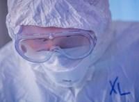 A kiélezett járványhelyzetben az ellátás megszűnésével fenyegetnek orvosok az új szerződésük miatt