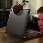 Nehezebb lesz javítani az Apple számítógépeit